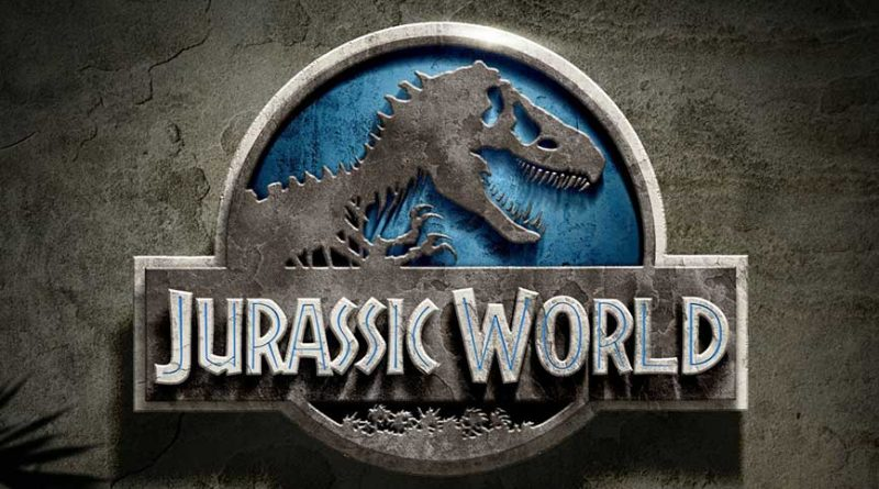 Jurassic World 138 Bet สล็อต