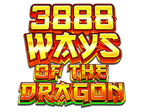 3888 Ways of Dragon Logo